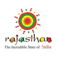 Rajasthan - The Incredible State of India