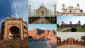 visit monuments in agra, things to do in agra in one day