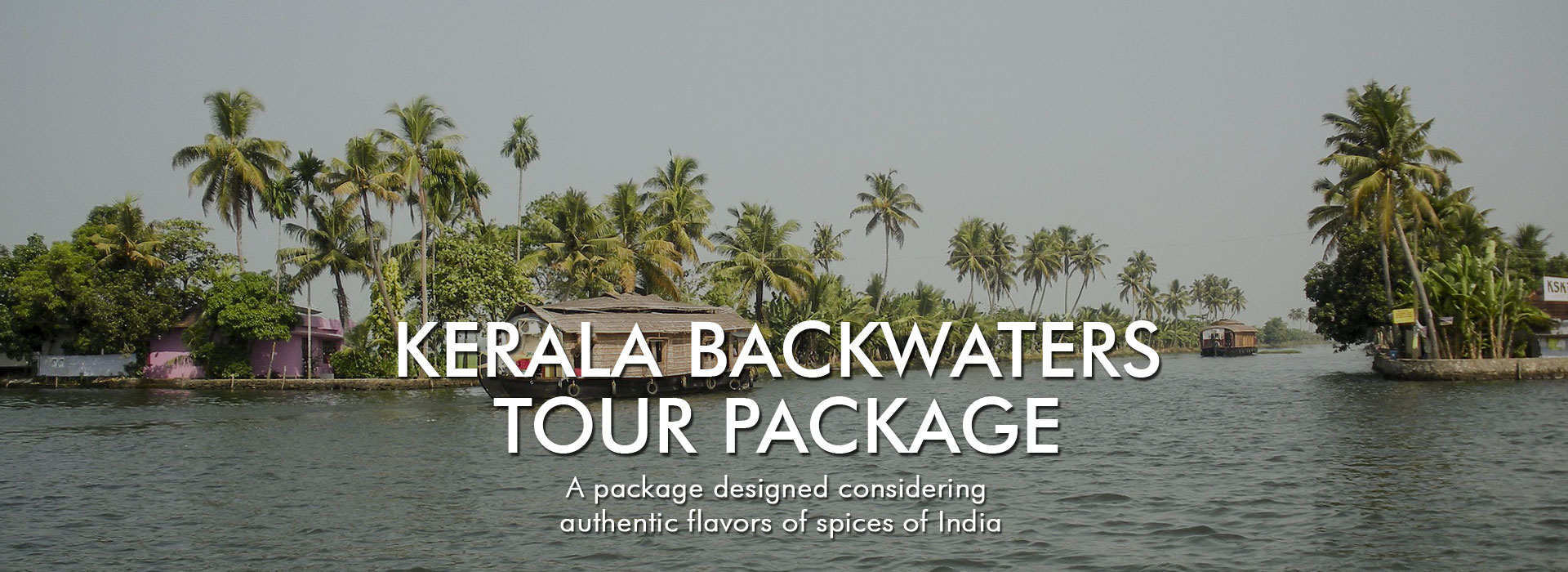 Kerala-Backwaters-Tour-Package-slide